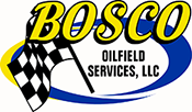 Bosco Oilfield